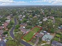9 Alliott st, Bradbury, NSW 2560