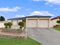 6 St Paul Place, Blair Athol, NSW 2560