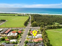 9 and 9A Elliotts Road, Fairy Meadow, NSW 2519