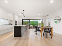 40A Chilcott Street, Lambton, NSW 2299