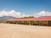 33-35 Ranch Road, Tawonga South, Vic 3698
