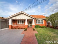 170 Kambrook Road, Caulfield, Vic 3162