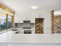 2/205 Wallace Street, Braidwood, NSW 2622