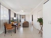 54 Victoria Street, Adamstown, NSW 2289