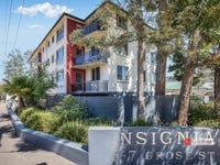 1/5-7 Grose Street, Parramatta, NSW 2150