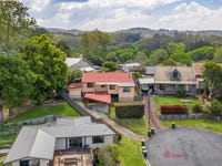 35 Thrower Avenue, Coramba, NSW 2450