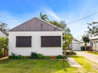 18 Turea Street, Pelican, NSW 2281