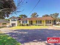 466 ARGYLE STREET, Picton, NSW 2571