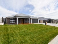 25 Dovey Drive, Kelso, NSW 2795