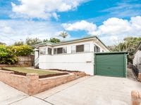 25 James Street, Girards Hill, NSW 2480