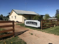 161 CHURCH Street, Balranald, NSW 2715