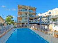 16/1 Clarence Street, Port Macquarie, NSW 2444