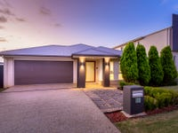 29 Valley Ccrt, Kuraby, Qld 4112