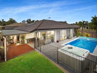 36 Fodora Place, Burpengary East, Qld 4505