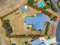 7 Golf Crescent, Craignish, Qld 4655