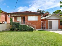 47 Beatty Parade, Georges Hall, NSW 2198