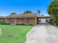 20 Scarvell Avenue, McGraths Hill, NSW 2756