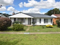 71 Hunter Street, Glen Innes, NSW 2370