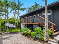 2/47 Shelley Drive, Byron Bay, NSW 2481