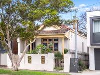 32 O'Hara Street, Marrickville, NSW 2204
