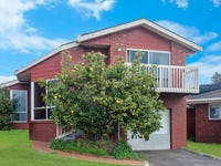 3/5 Lafferty Close, Warrnambool, Vic 3280