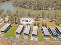 29/1771 Deep Creek Marina, Perricoota Road, Moama, NSW 2731