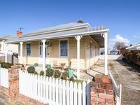 48 George Street, Latrobe, Tas 7307