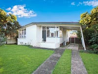 61 Gabo Crescent, Sadleir, NSW 2168