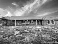 45 Lakeview Road, Guyra, NSW 2365