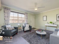 27/1 Waddell Place, Curtin, ACT 2605