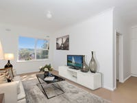 17/61 Curlewis Street, Bondi Beach, NSW 2026