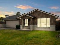 107 Fifteenth Avenue, Middleton Grange, NSW 2171