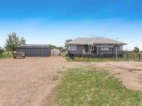 105 Brightview Road, Lockrose, Qld 4342
