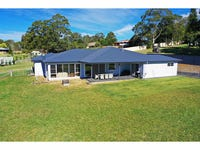 12A Pacific View Drive, Hallidays Point, NSW 2430