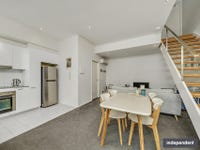 15/3 The Mews West, City, ACT 2601
