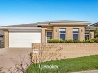 110 McCulloch Street, Riverstone, NSW 2765