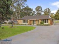 20 Mortimer Street, Yanderra, NSW 2574