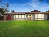 25 Water Street, Emu Plains, NSW 2750