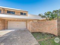 37B Campbell Avenue, Anna Bay, NSW 2316