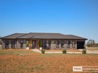 20 Horseshoe Place, Tamworth, NSW 2340