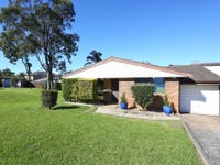 17/10 Barbers Road, Chester Hill, NSW 2162