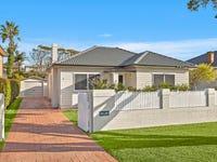3 Glossop Street, Towradgi, NSW 2518