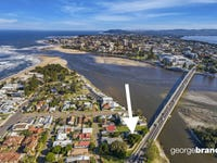 6 Brogden Road, The Entrance North, NSW 2261