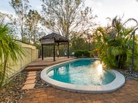 1051 Teviot Rd, South Maclean, Qld 4280