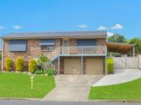 18 Fiona Crescent, Lake Cathie, NSW 2445