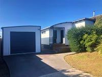12 Lorna Doone Drive, Coronet Bay, Vic 3984