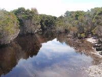 Lot 1 Palana Road, Blue Rocks, Whitemark, Tas 7255