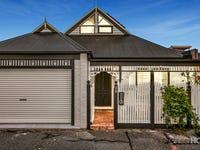 20 Little Derham Street, Port Melbourne, Vic 3207