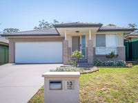 13 Hunt Place, Muswellbrook, NSW 2333