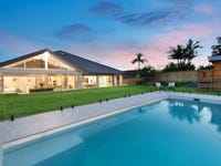 120 Collins Road, St Ives, NSW 2075